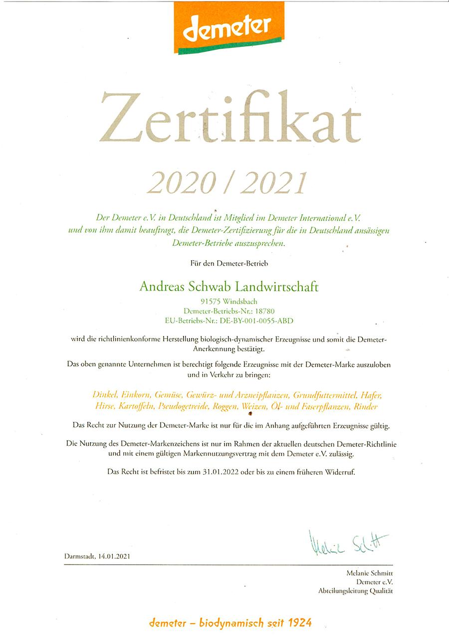 zertifikat_2021