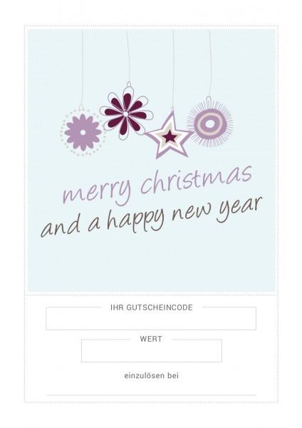 nec_standard_Christmas6xHg94yOiqzEns