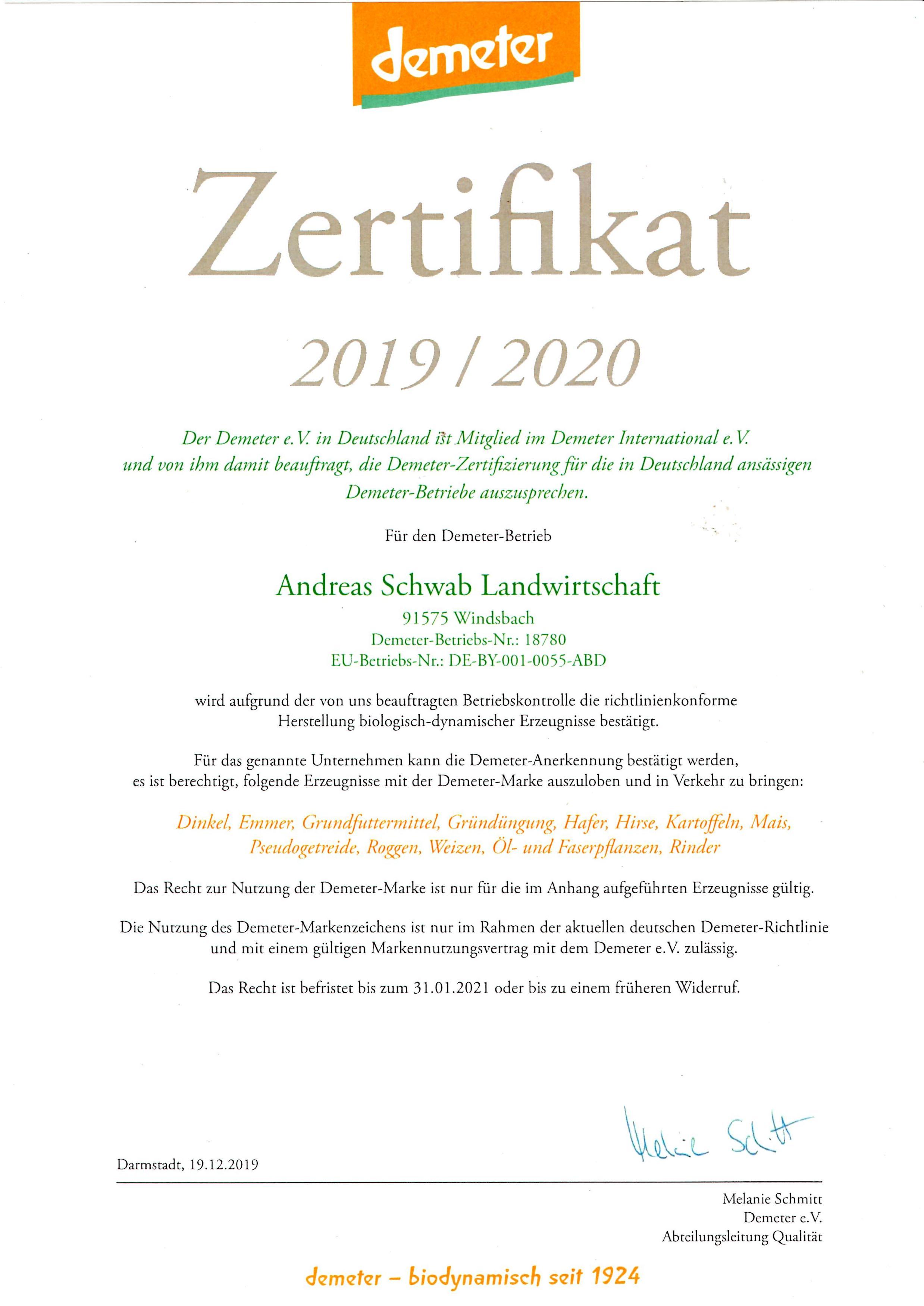 demeterhof_landwirtschaft_zertifikat